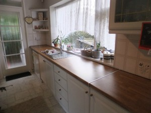 20160204_KitchenWorktopNew1